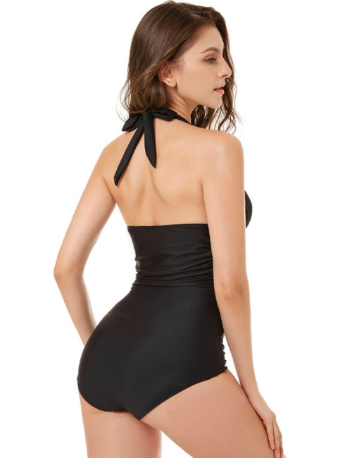 one piece swimsuits for women sexy bathing suits b2