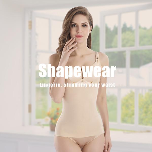 shapwear